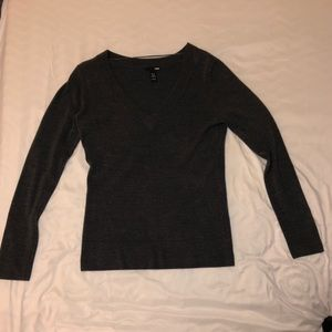 Men's H&M sweater (M)